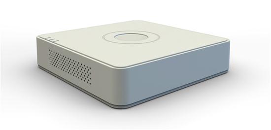 DVR mini 4 canales Turbo HD 1080p DVR mini 4 canales Turbo HD 1080p
