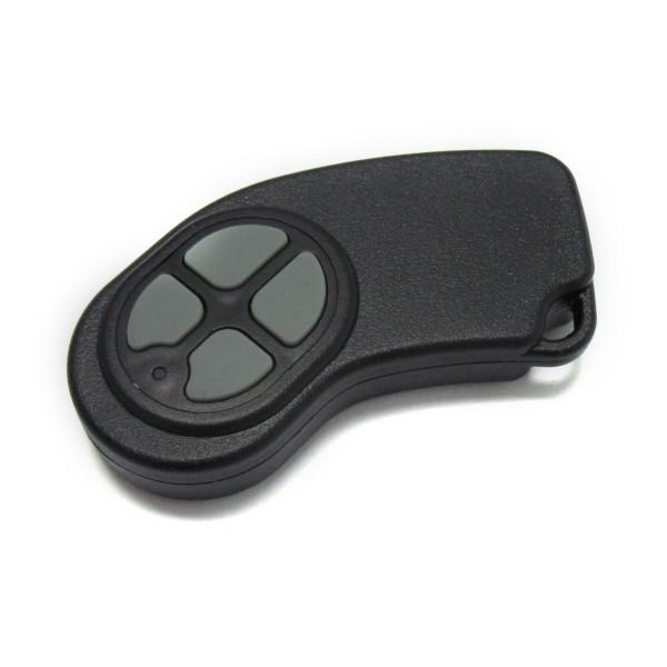Transmisor IoProx de 4 botones Transmisor IoProx de 4 botones