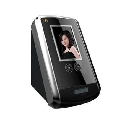 Control de asistencia con reconocimiento facial Control de asistencia con reconocimiento facial