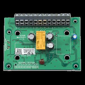 FC410SNM Módulo direccionable de 1 salida para el control de sirenas convencionales.  FC410SNM Módulo direccionable de 1 salida para el control de sirenas convencionales.