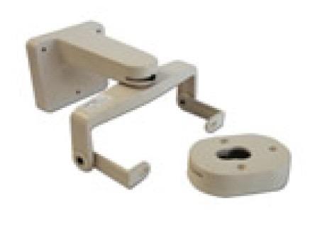 Kit de montaje para BEAM1224 proporciana mayor ajuste angular Kit de montaje para BEAM1224 proporciana mayor ajuste angular
