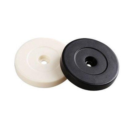 Etiquetas para control de rondas Etiquetas para control de rondas Etiquetas para control de ronda de guardias