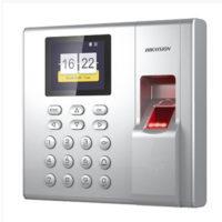 Controlador de asistencia biométrico Controlador de asistencia biométrico